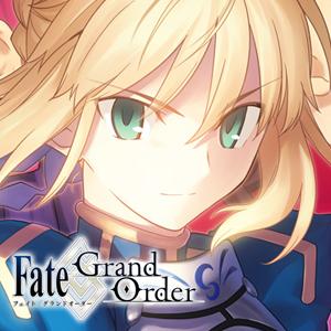 Fate/Grand Orderに関する新情報について