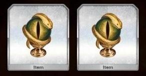 イベントアイテム交換に蛇の宝玉あるけど交換するべき?再臨とスキル強化で蛇の宝玉使うサーヴァント(☆3以上)まとめてみた!