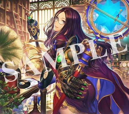FGOサントラ「Fate/Grand Order Original Soundtrack Ⅰ」の収録曲が発表!!全84曲を収録!!その他店舗別特典情報など