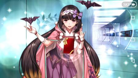 バレンタイン交換終了!忘れずに終われましたかね?