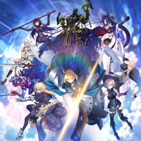 『Fate/Grand Order』の推奨端末についての詳細が公開!対応端末を確認しておこう!