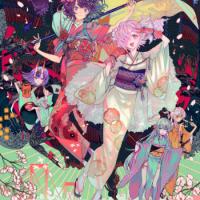 「hokusai&TOKYO 水辺を彩る江戸祭」本日3/17(土) 11:00~開催!