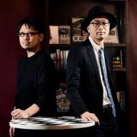 SCRAP加藤隆生氏 × FGO PROJECT 塩川洋介氏のスペシャル対談が公開されました!!